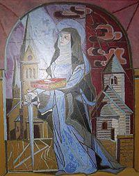 200px-Skövde_kyrka,_den_9_oktober_2006,_bild_10